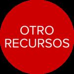 OtroRecusos_1500x1500