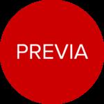 Previa_1500x1500